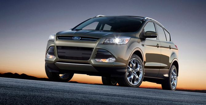 2013-ford-escape-ziprage-1