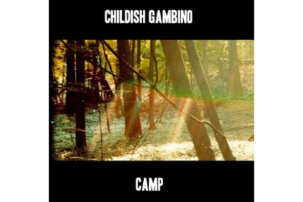 childish-gambino-camp-full-album-stream-1