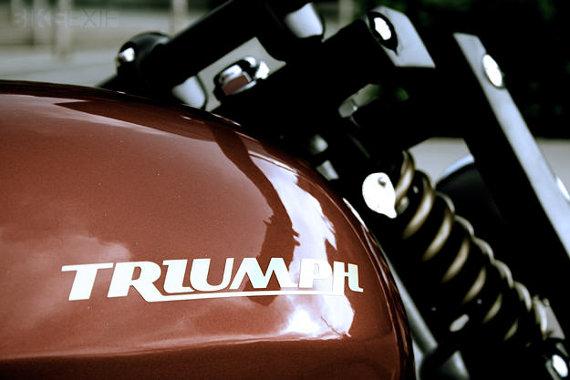 triumph-speed-twin-concept-06-1