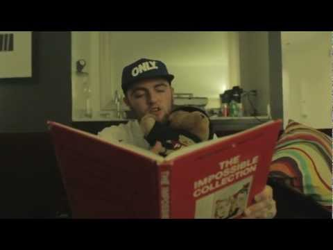 5 Must See Music Videos from Mac Miller, RZA, The Black Keys & More