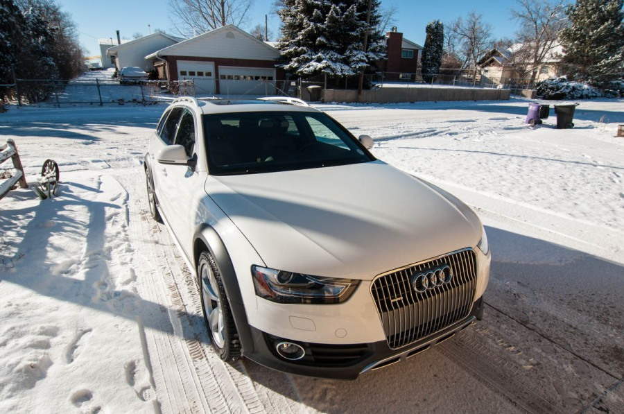 2015 Audi Allroad Review ZipRage (1 of 5)-2
