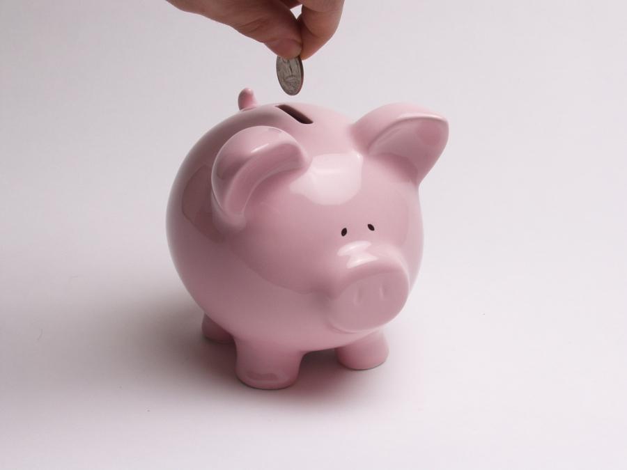 5 Tips for Saving for Retirement